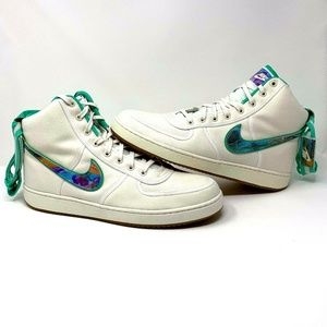 a44c4c328 Men s Nike Vandal Shoes on Poshmark